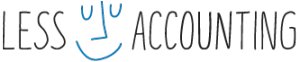 less_accounting_logo_blue